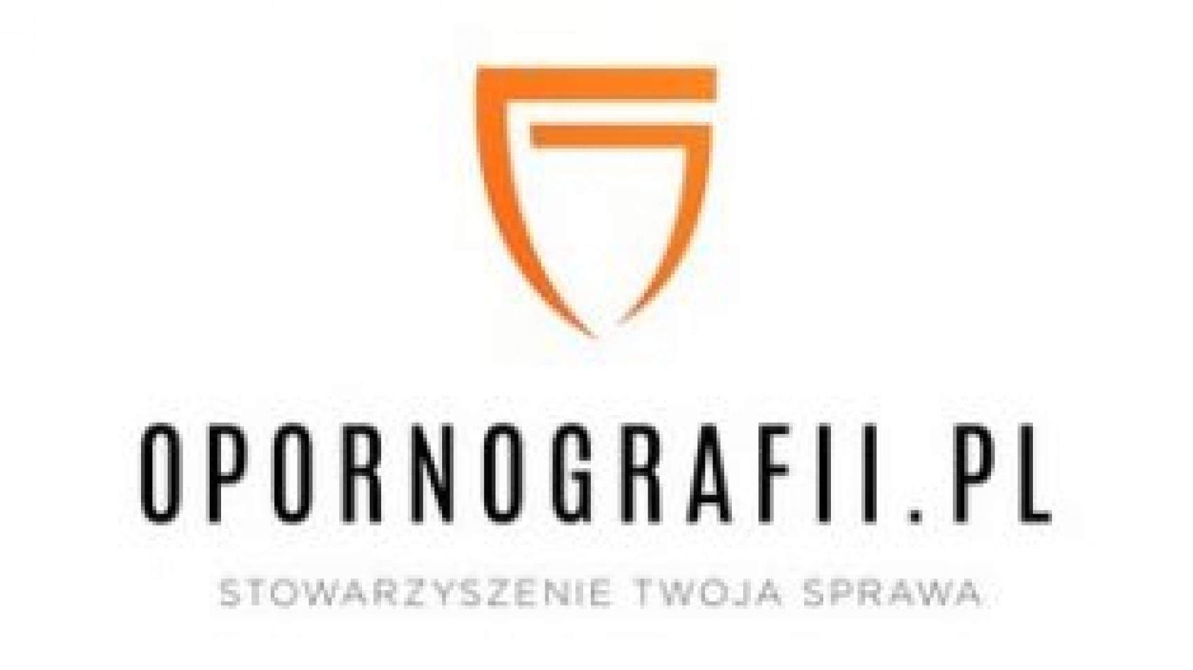 Logo_opornografii_small-347x176