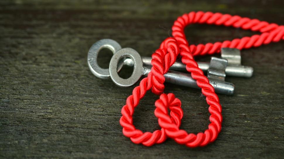 key-2092166_1920